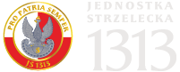 Jednostka Strzelecka 1313